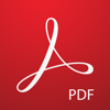 Adobe Acrobat Reader: PDF作成・管理
