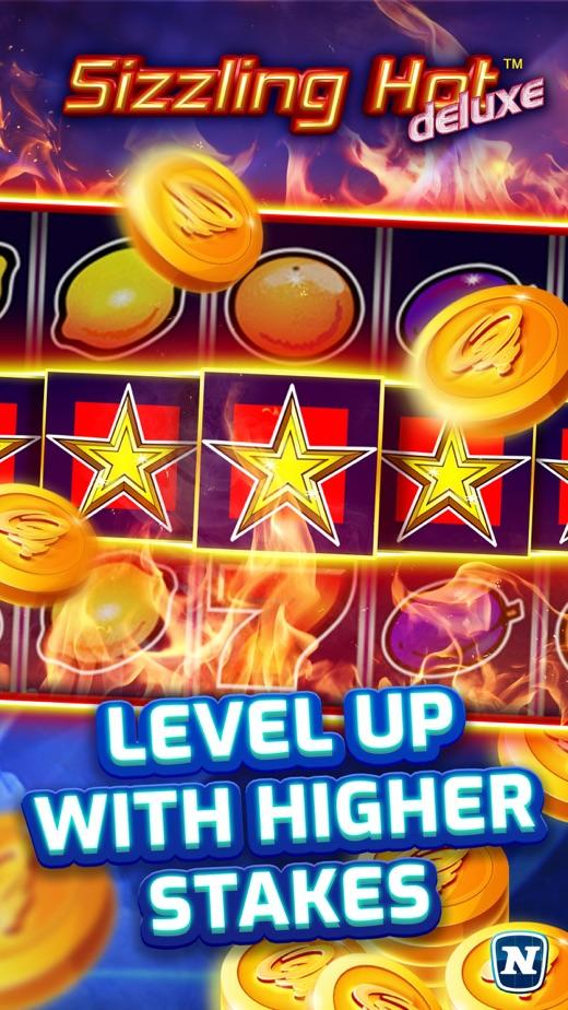 no deposit casino 2019 king casino bonus