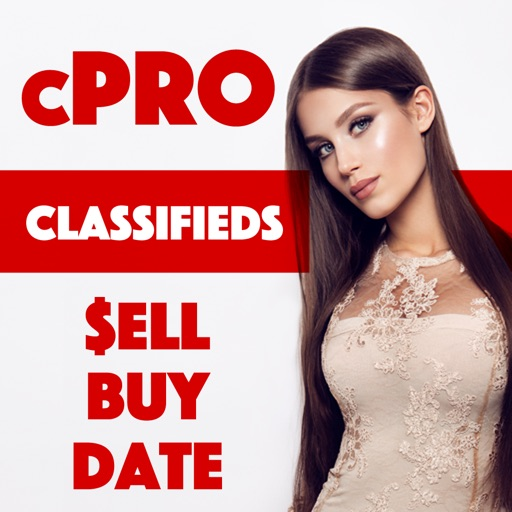 cPro Marketplace