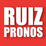 Ruiz Pronos pour pc