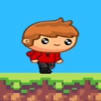 Codes for Alex the Kid Hack