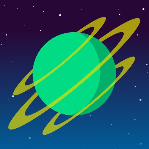 Breathe There: Alien Planets