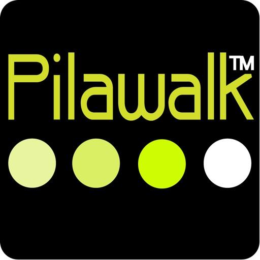 Pilawalk™