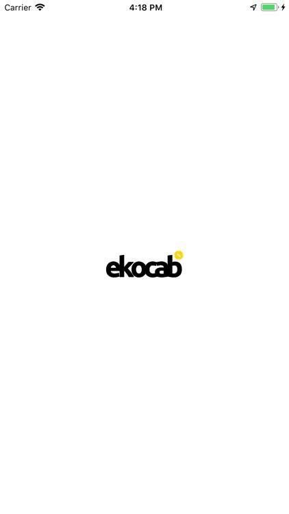 Eko Cabs