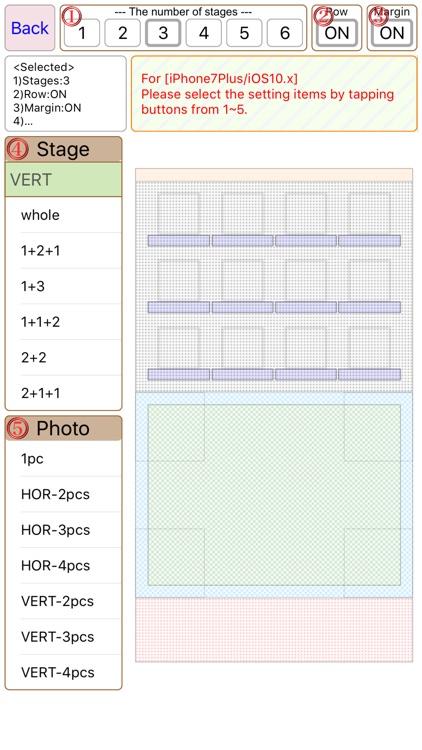 WP.Craftsman screenshot-0