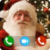 Santa Calling - Call and Text - iPhoneアプリ