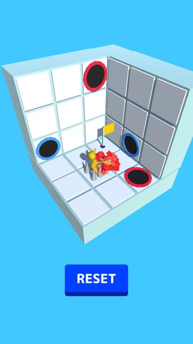 Swap Warp screenshot 3