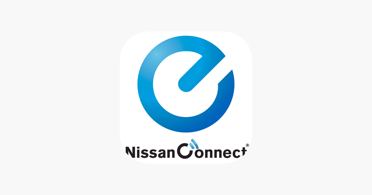 🔥 Download nissan connect update | NISSAN CONNECT 3