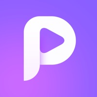 Partylive-Chat,Talk,Meet Her