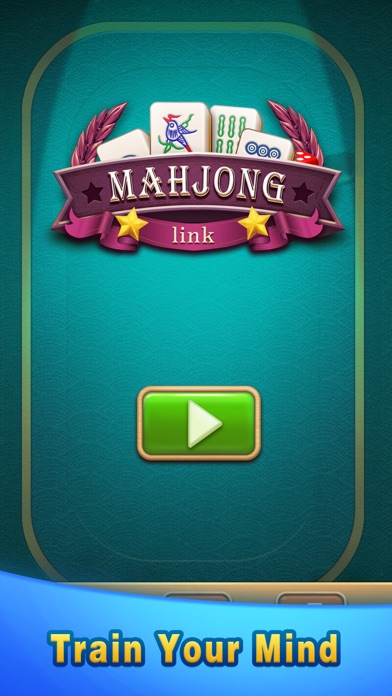 Mahjong Link - Connect Mergeのおすすめ画像5