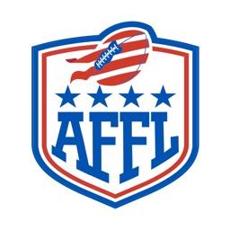 AFFL GO
