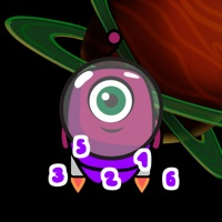 Codes for Sudoku Planets Hack