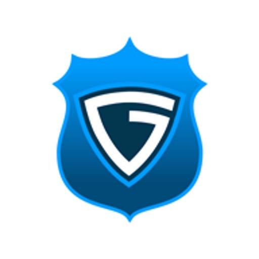 Gabriel Security