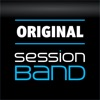 SessionBand Original - iPhoneアプリ
