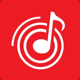 Wynk Music - Songs & Downloads