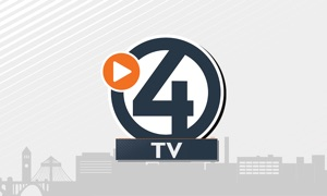 KXLY 4 News Now TV