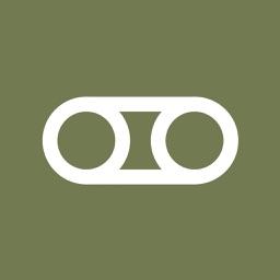 SID Camera