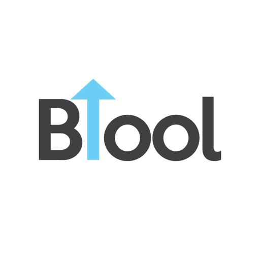 BTool - Wireless file transfer