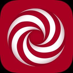 CandyLink VPN