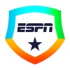 ESPN Fantasy Sports Reviews