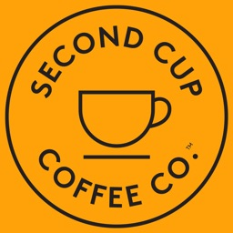 Second Cup Coffee Co.™