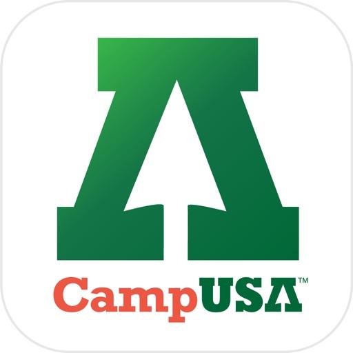 Camp USA™