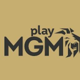 Play MGM Sports Nevada