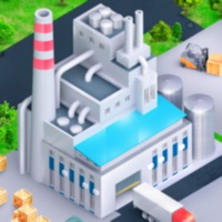 Codes for Industrialist - My factory Hack