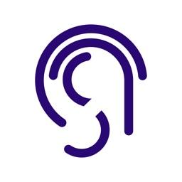 Aroundsound - Audio Recorder