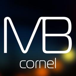 Music Bridge by Cornel