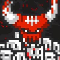 Codes for Tower Breaker - Hack & Slash Hack