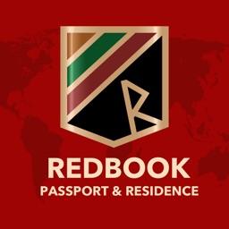 Redbook Passport
