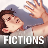 Fictions : Choose your emotion Hack Online Generator  img