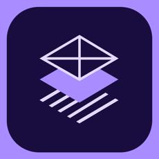 adobe comp app