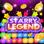 Starry Legend