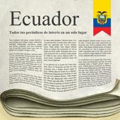 Periódicos Ecuatorianos