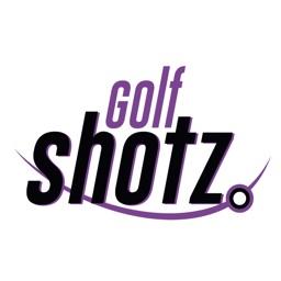 GolfShotz