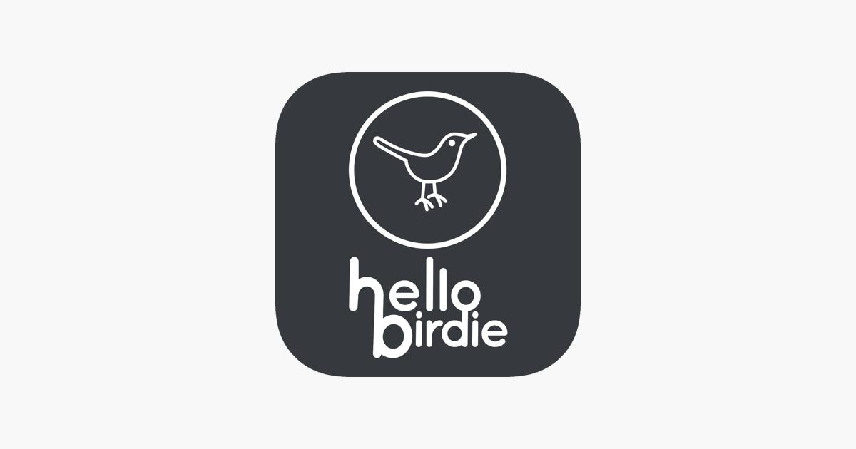 Golf Entfernungsmesser Apple Watch : Hello birdie golf im app store