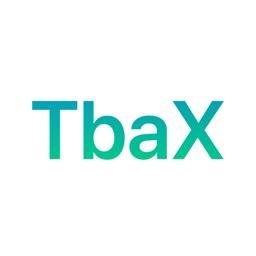 TbaXcerpts