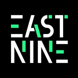 Eastnine Run