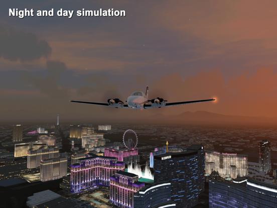 Скачать игру Aerofly FS 2020