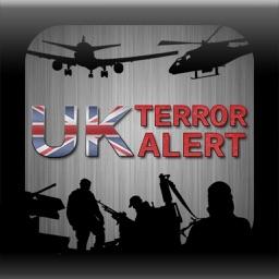 UK Terror Alert