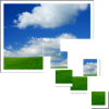 Pixillion Image Converter - NCH Software
