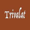 Mykola Albert - Trivalat  artwork