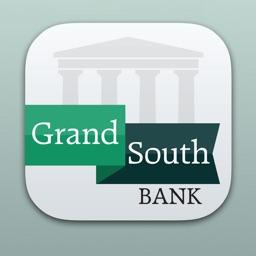 GrandSouth Bank Mobile Banking