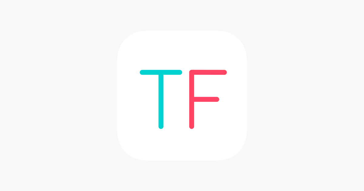 Type Fast - typing game on the App Store