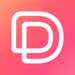 Decor Matters: Design & Shop