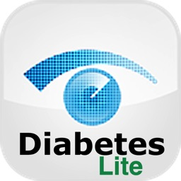 MRF Diabetes Lite