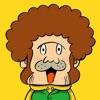 チョキチョキバーバー - iPhoneアプリ