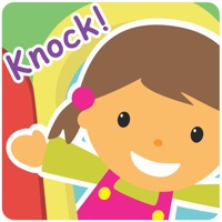 Codes for Knock Knock Family Hack